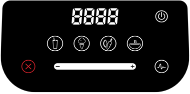 Designer625 Interface