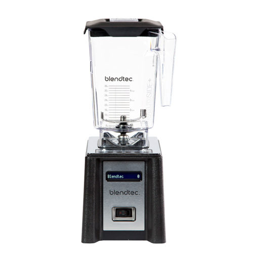 blendtec-Professionel-750